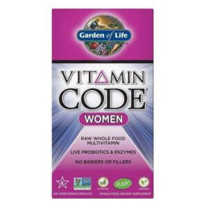 vitamin-code-raw-multivitamin-pro-zeny-120-kapsli