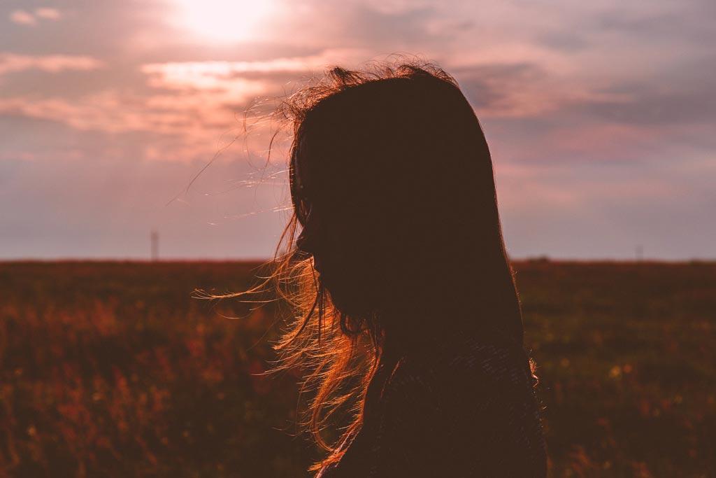 emoce-nemoce-pj-blog