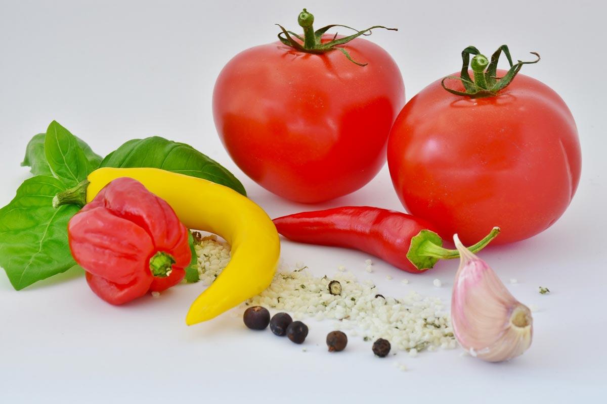 znovuzarazovani-potravin-na-AIP-pj-blog