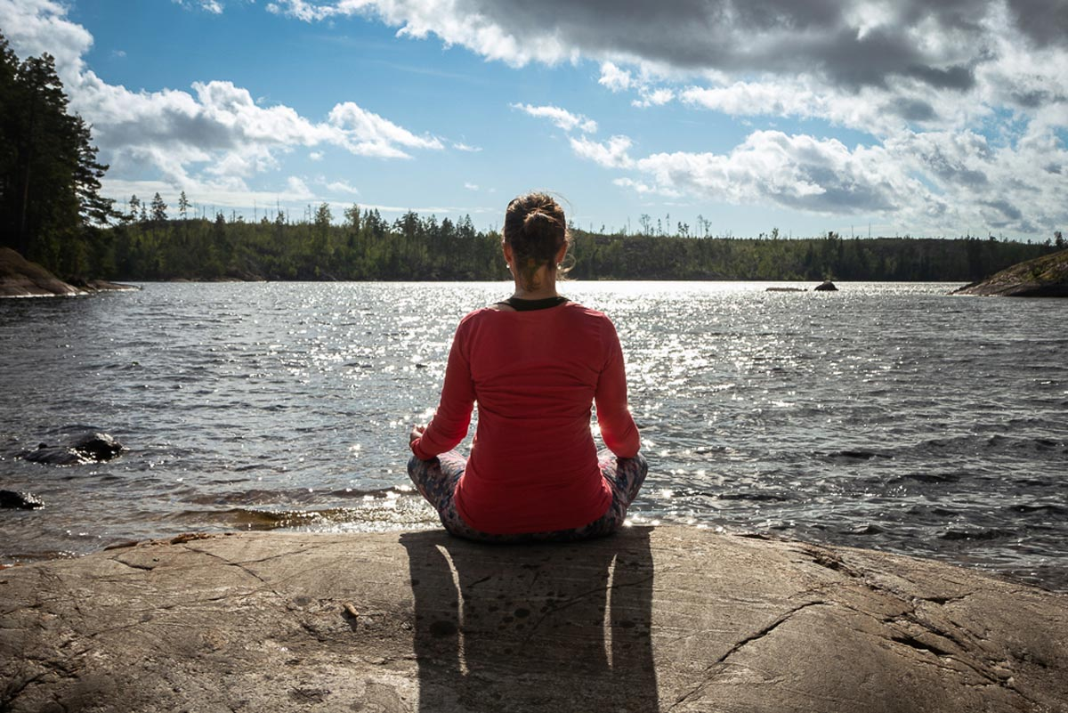 Ebook 10 tipů na zvládání stresu