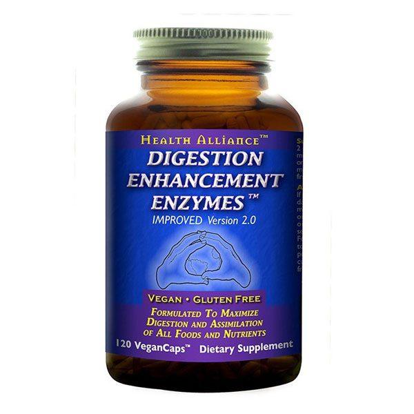 pj-enzymy-posilujici-traveni