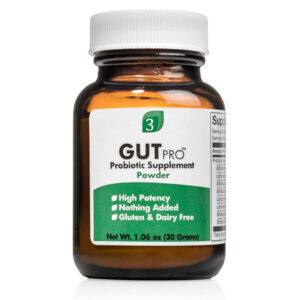 pj-gutpro-powder-16g