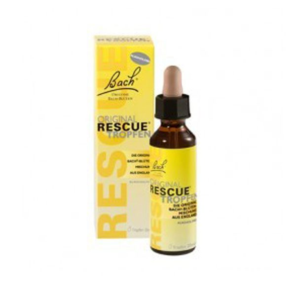 pj-rescue-remedy-20ml