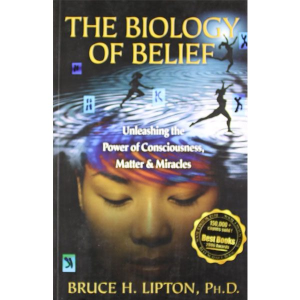 pj-the-biology-of-belief