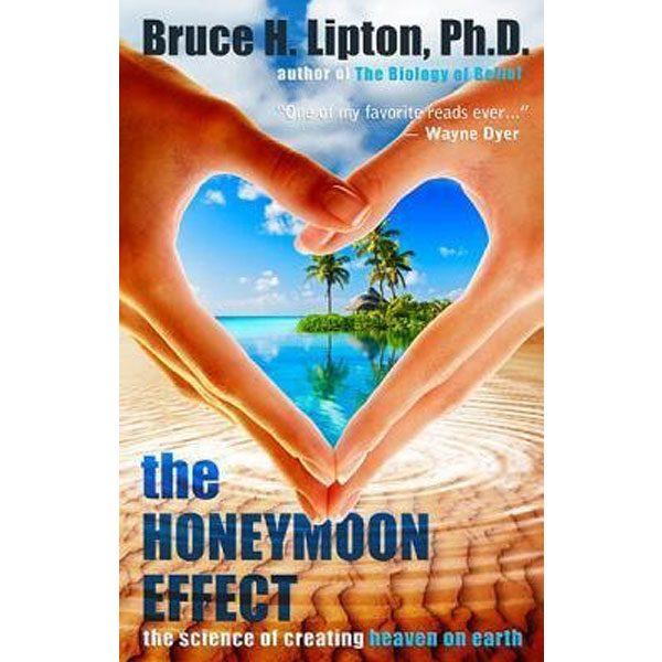pj-the-honeymoon-effect