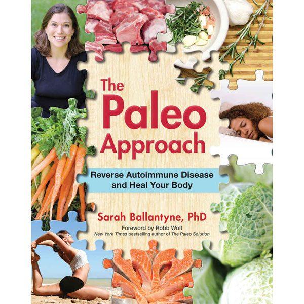 pj-the-paleo-approach