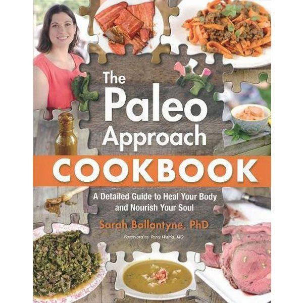 pj-the-paleo-approach-cookbook