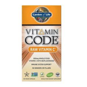 pj-vitamin-c-raw-120-kapsli