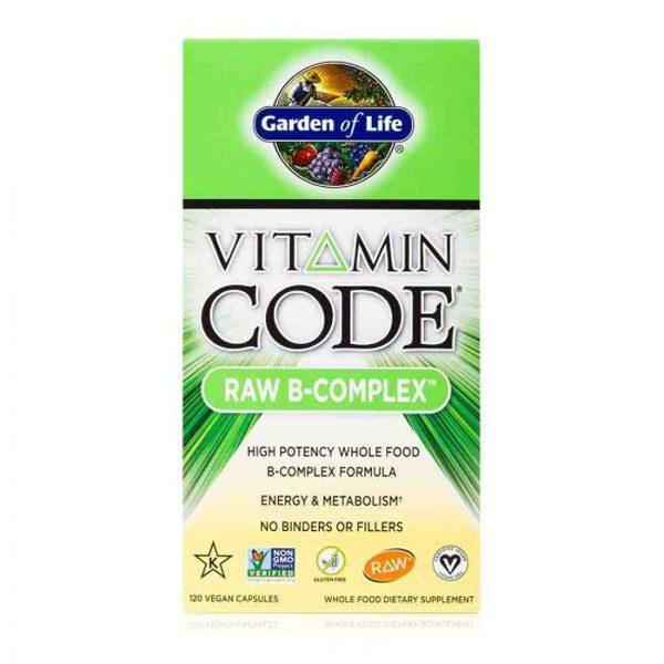 pj-vitamin-code-b-komplex-120-kaps