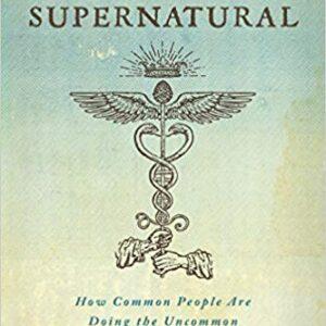 https://pavlinajirouskova.com/wp-content/uploads/2019/06/Becoming-Supernatural-300x300.jpg