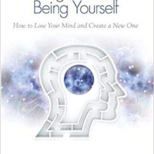 https://pavlinajirouskova.com/wp-content/uploads/2019/06/Breaking-tha-habit-of-being-yourself-300x300.jpg