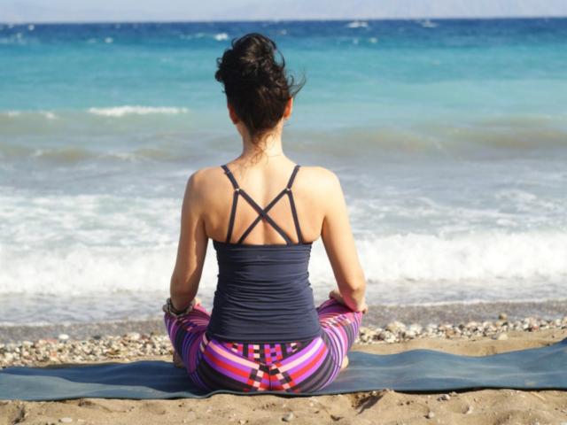 https://pavlinajirouskova.com/wp-content/uploads/2019/06/Meditace-640x480.png