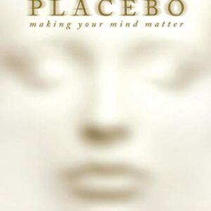 https://pavlinajirouskova.com/wp-content/uploads/2019/06/You-are-the-placebo-300x300.jpg