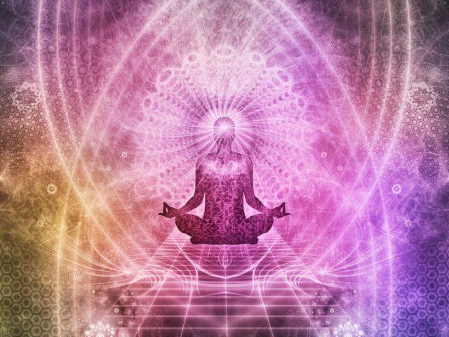https://pavlinajirouskova.com/wp-content/uploads/2019/12/meditation-1384758_1920-640x480.jpg