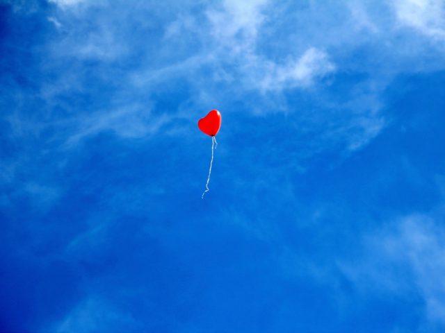 https://pavlinajirouskova.com/wp-content/uploads/2020/01/balloon-1046693_1920-640x480.jpg