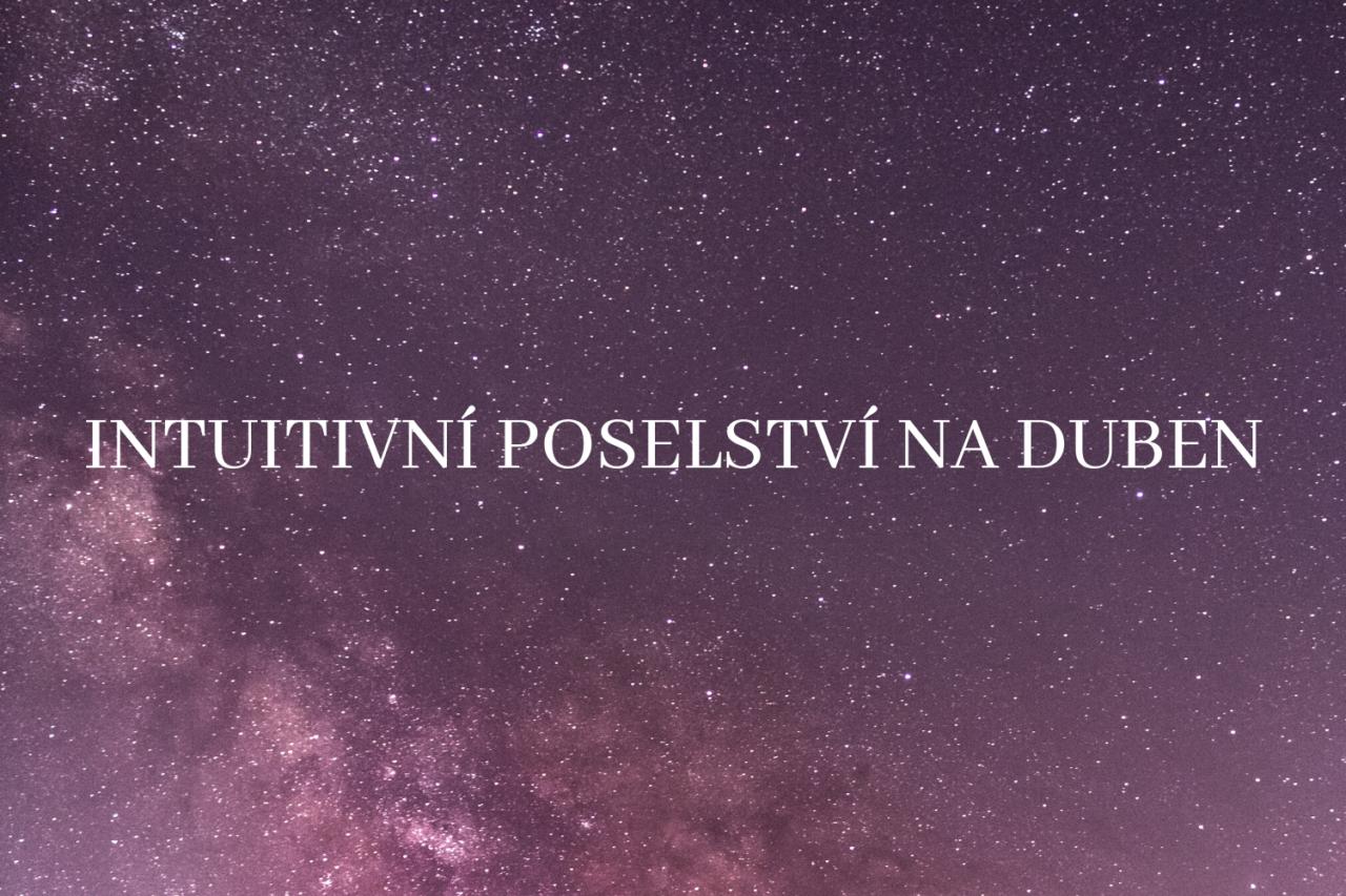 https://pavlinajirouskova.com/wp-content/uploads/2020/04/Blog-cover-photo-1280x853.png